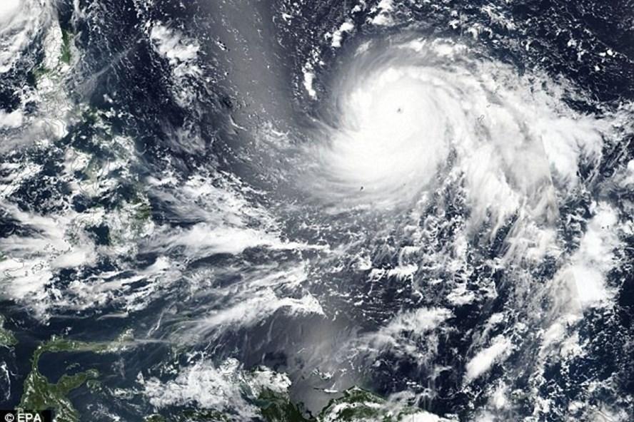 Dự báo thời tiết, Bão số 9, Tin bão, Áp thấp nhiệt đới, Không khí lạnh, Bão, tin bão số 9, cơn bão số 9, tin bão mới nhất, gió mùa đông bắc, thời tiết hôm nay, thời tiết