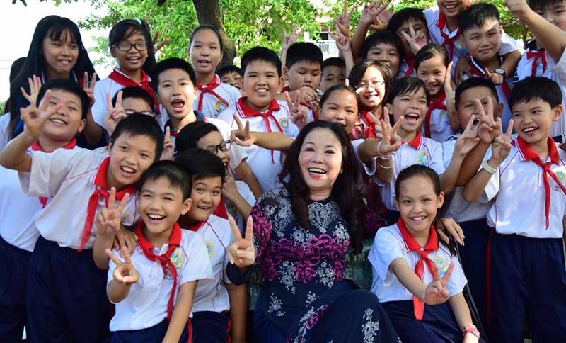 Lời chúc 20/11, Ngày 20/11, Ngày Nhà giáo Việt Nam, Ngày 20-11, Ngày 20 11, Thư ngày nhà giáo, lịch sử ngày 20/11, lịch sử ngày nhà giáo việt nam, nguồn gốc ngày nhà giáo