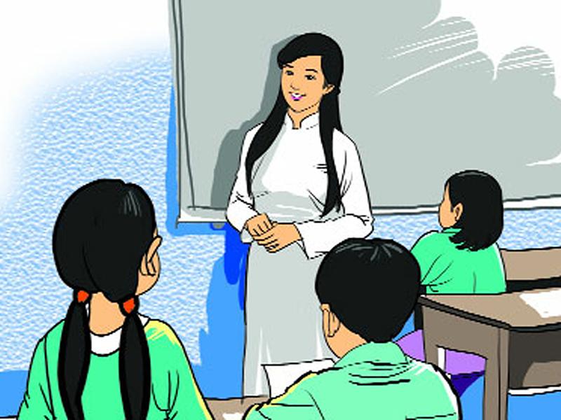 Ngày Nhà giáo, Tâm sự nghề giáo, Ngày Nhà giáo Việt Nam, Lời chúc ngày Nhà giáo, Ngày 20/11, lời chúc 20/11, lời chúc ngày nhà giáo việt nam, ngày 20-11, nghề giáo