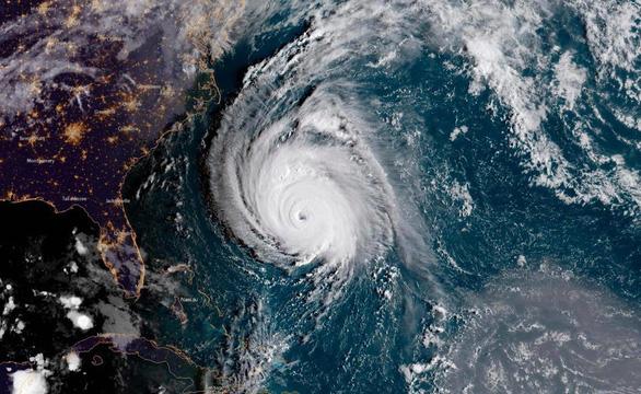 Dự báo thời tiết, Tin thời tiết, Tin bão, Không khí lạnh, Bão số 9, Tin bão mới, thời tiết ngày mai, thời tiết hôm nay, tin thời tiết, tin bão số 9, cơn bão số 9, bão