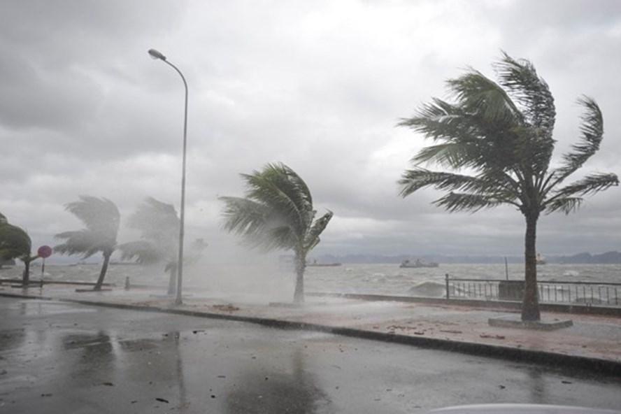 Bão số 9, Tin bão số 9, Cơn bão số 9, Tin bão, Tin bão mới nhất, Bão số 9 năm 2018, tin bão số 9 mới nhất, bão số 9 mới nhất, dự báo thời tiết, không khí lạnh, bão