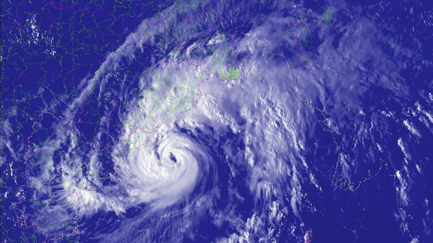 Bão số 9, Bão số 9 mới nhất, Tin bão số 9, Tin bão, Dự báo bão, Cơn bão số 9, bao so 9, tin bao so 9, con bao so 9, tin bao, dự báo thời tiết, không khí lạnh, bão