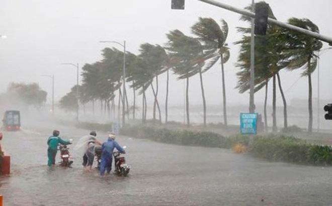 Bão số 9, tin bão mới nhất, Tin bão số 9, Cơn bão số 9, Tin bão Bão số 9 năm 2018, Dự báo thời tiết, tin bão khẩn cấp, bao so 9, tin bao so 9, dự báo bão, tin thời tiết