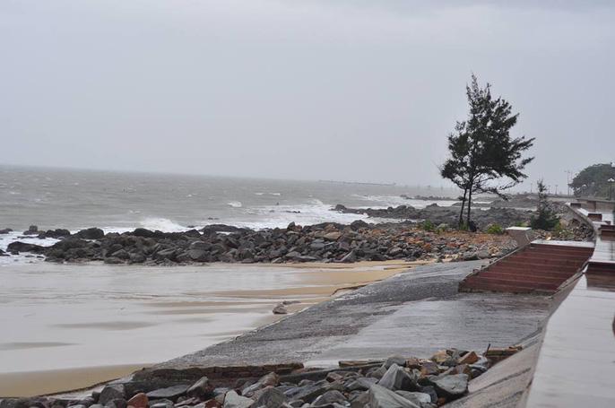 Bão số 9, Tin bão số 9, Cơn bão số 9, Tin bão, Tin bão mới, Bão số 9 năm 2018, không khí lạnh, dự báo thời tiết, đường đi bão số 9, tin bão khẩn cấp, cường độ bão số 9