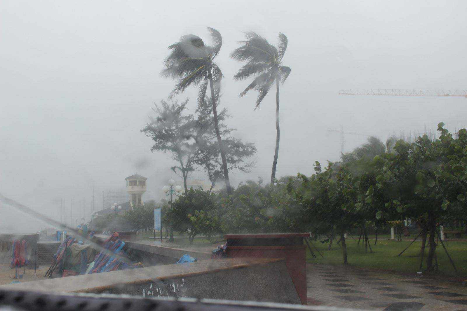 Bão số 9, Tin bão, Tin bão số 9, Cơn bão số 9, dự báo bão, Dự báo thời tiết, Không khí lạnh, tin thời tiết, gió mùa đông bắc, bão số 9 2018, tin bão mới, thời tiết
