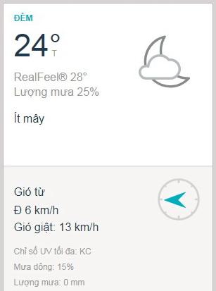 Dự báo thời tiết, Thời tiết TPHCM, Dự báo thời tiết TPHCM, Tin thời tiết, Bão, dự báo thời tiết tphcm 27/11, thời tiết ngày mai, thời tiết tphcm ngày mai, thời tiết 27/11
