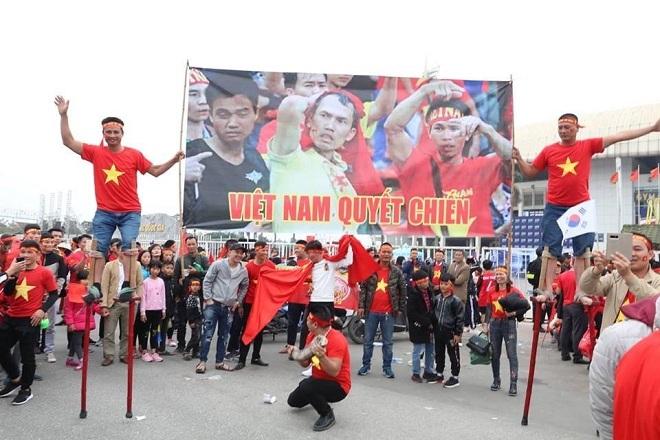 VTV6, VTC3, Trực tiếp Việt Nam, Trực tiếp bóng đá, Việt Nam vs Malaysia, VTV5, Trực tiếp AFF Cup, Trực tiếp bóng đá VTV6, chung kết Việt Nam Malaysia, bóng đá, AFF Cup