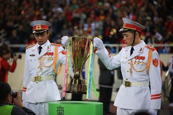 VTV6, VTC3, Trực tiếp VTV6, Trực tiếp bóng đá, Việt Nam vs Malaysia, VTV5, Trực tiếp AFF Cup, Trực tiếp bóng đá VTV6, chung kết Việt Nam Malaysia, bóng đá, AFF Cup