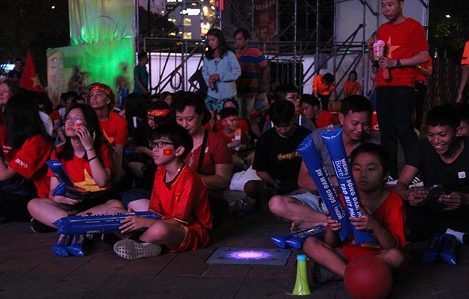VTV6, Trực tiếp bóng đá, Trực tiếp bóng đá VTV6, VTV6 trực tiếp bóng đá, trực tiếp bóng đá hôm nay, trực tiếp VTV6, VTV6 Trực tiếp, trực tiếp việt nam malaysia, bóng đá