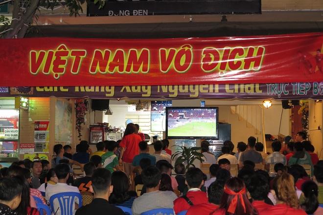 VTV6, VTC3, ĐI BÃO, TRỰC TIẾP ĐI BÃO, Đi bão Hà Nội, Trực tiếp VTV6, Trực tiếp bóng đá, Việt Nam vô địch, VTV5, Đi bão đá banh, Trực tiếp bóng đá VTV6, AFF Cup