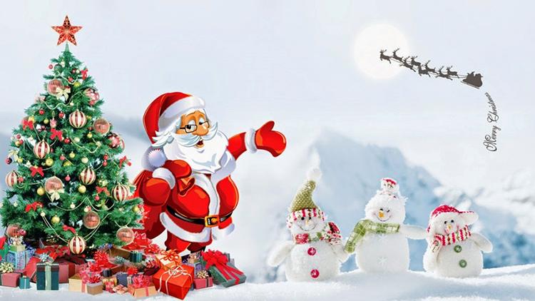 Noel, Lời chúc Noel, Giáng sinh, Lời chúc giáng sinh, Noel ngày mấy, Noel 2018, giáng sinh ngày mấy, lời chúc noel 2018, lời chúc giáng sinh 2018, lời chúc noel hay