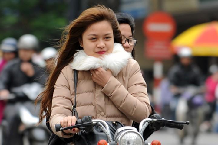 Dự báo thời tiết, THời tiết hôm nay, Không khí lạnh, Nhiệt độ Hà Nội, Thời tiết, tin thời tiết, nhiệt độ miền Bắc, gió mùa đông bắc, rét đậm, rét hại, thời tiết miền bắc