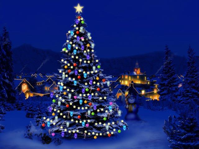 Noel, Giáng sinh, Noel 2018, Giáng sinh 2019, Lễ Noel, Lễ Giáng sinh, Noel là gì, giáng sinh noel, giáng sinh ngày mấy, noel ngày mấy, ý nghĩa giáng sinh, nguồn gốc noel