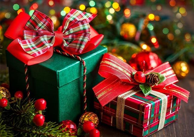Giáng sinh, Giáng sinh 2018, Noel, Noel 2018, Nguồn gốc Giáng sinh, Noel là gì, nguồn gốc lễ Giáng sinh, Lễ Noel, Lễ Giáng sinh, giáng sinh ngày mấy, noel ngày mấy