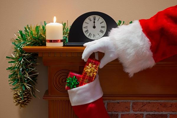 Quà Giáng sinh, Quà tặng giáng sinh, Quà tặng Noel, Quà noel, Giáng sinh, Noel, giáng sinh ngày mấy, ý nghĩa giáng sinh, noel ngày mấy, mùa lễ hội, lễ giáng sinh, lễ noel