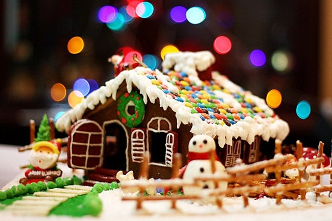 Quà tặng giáng sinh, Quà Giáng sinh, Quà tặng Noel, Quà noel, Giáng sinh, Noel, giáng sinh ngày mấy, ý nghĩa giáng sinh, noel ngày mấy, mùa lễ hội, lễ giáng sinh, lễ noel