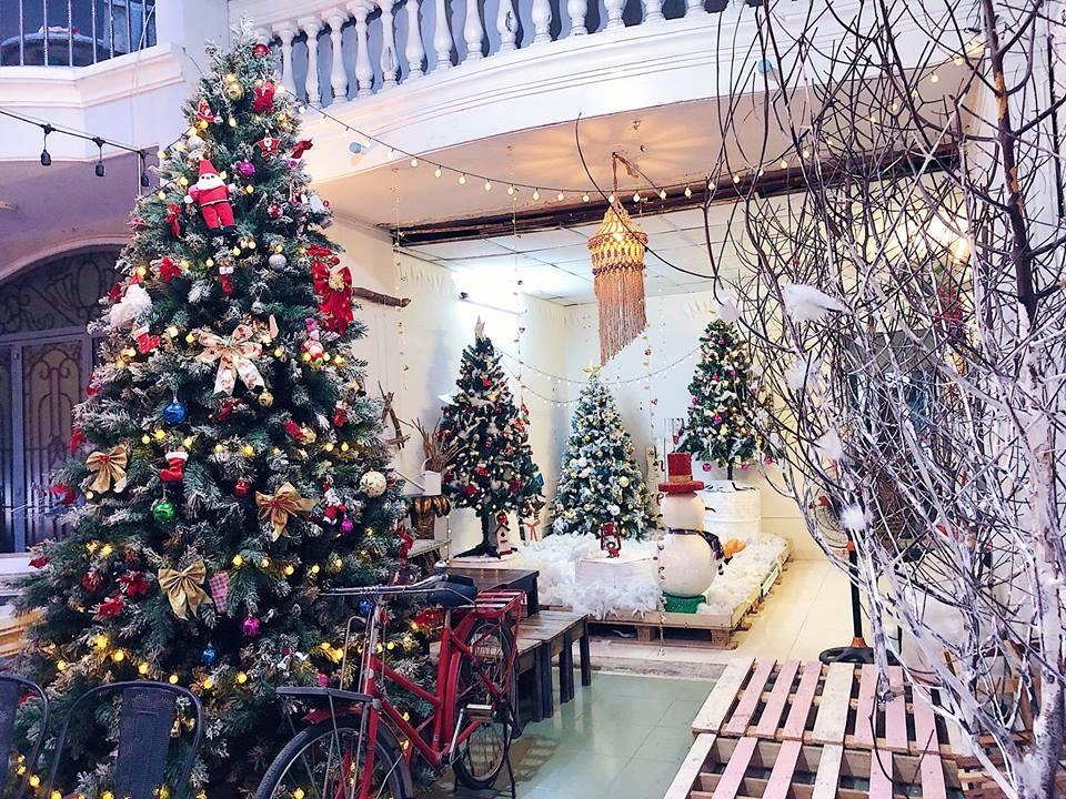 Lời chúc giáng sinh, Chúc mừng Giáng sinh, Noel, Lời chúc Noel, Giáng sinh, Noel ngày mấy, giáng sinh ngày mấy, lời chúc noel hay, lễ hội, mừng mùa lễ hội, mùa lễ hội