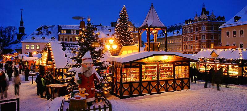 Giáng sinh, Noel, Ngày Giáng sinh, Ngày Noel, Thời tiết noel, Lễ Giáng sinh, Lễ Noel, Thời tiết giáng sinh, thời tiết Noel, mừng mùa lễ hội, dự báo thời tiết, mùa lễ hội