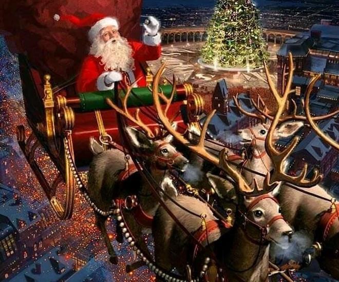 Giáng sinh, Noel, Nguồn gốc Giáng sinh, Noel là gì, nguồn gốc lễ Giáng sinh, Lễ Noel, Lễ Giáng sinh, giáng sinh ngày mấy, noel ngày mấy, mừng mùa lễ hội, mùa lễ hội