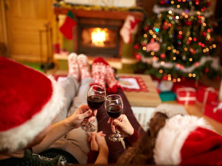 Lời chúc giáng sinh, Noel, Lời chúc Noel, Giáng sinh, Noel ngày mấy, giáng sinh ngày mấy, lời chúc giáng sinh 2018, lời chúc noel hay, lễ hội, mừng mùa lễ hội, mùa lễ hội