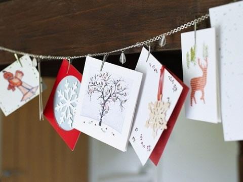 Noel, Giáng sinh, Lễ Noel, Lễ Giáng sinh, Giáng sinh an lành, Noel đi đâu, Noel ngày mấy, Noel là gì, Giáng sinh là gì, nguồn gốc giáng sinh, nguồn gốc noel, ý nghĩa noel
