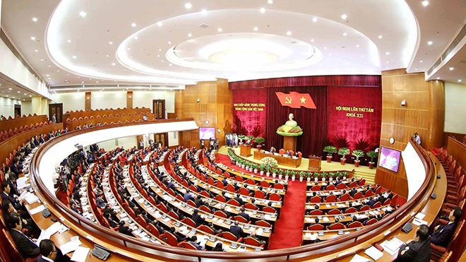 10 sự kiện nổi bật của Việt Nam năm 2018 do Thông tấn xã Việt Nam bình chọn