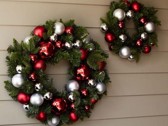 Mừng mùa lễ hội, Mùa Lễ hội, Noel, Giáng sinh, Lễ Giáng sinh, Lễ Noel, lời chúc giáng sinh, lời chúc noel, ông già noel, giáng sinh ngày mấy, chúc mừng giáng sinh, lễ hội