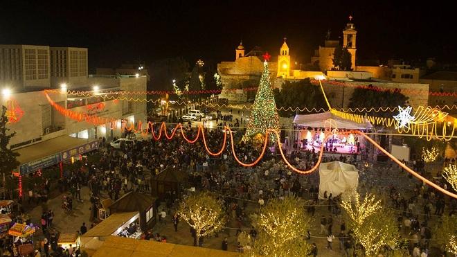 Mừng mùa Lễ hội, Mùa Lễ hội, Giáng sinh, Lễ Giáng sinh, Lễ Noel, Noel, chúc mừng giáng sinh, lễ hội, Giáo hoàng Francis, lời chúc giáng sinh, giáo hoàng, đêm giáng sinh
