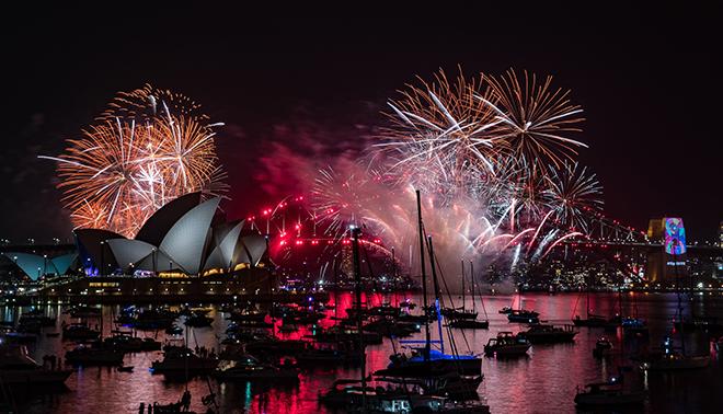 Chúc mừng năm mới, Chúc mừng năm mới 2019, Năm 2019, 2019, Countdown 2019 Hà Nội, pháo hoa, giao thừa, xem pháo hoa, happy new year, happy new year 2019, xem Countdown