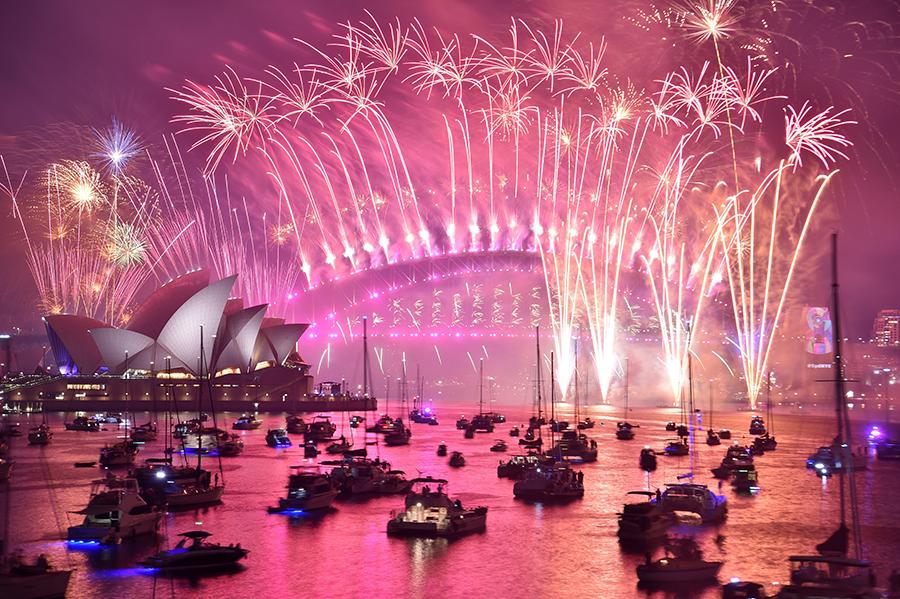 Chúc mừng năm mới, Chúc mừng năm mới 2019, Năm 2019, 2019, Countdown 2019 Hà Nội, 2019, pháo hoa, giao thừa, xem pháo hoa, happy new year, happy new year 2019, năm mới