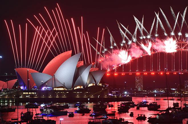 Cuối năm 2018, Chúc mừng năm mới, Chúc mừng năm mới 2019, Năm 2019, 2019, Countdown 2019 Hà Nội, pháo hoa, giao thừa, xem pháo hoa, happy new year, happy new year 2019