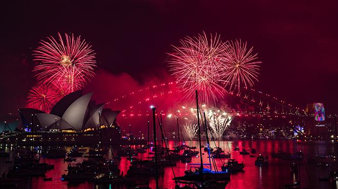 Chúc mừng năm mới, Chúc mừng năm mới 2019, Năm 2019, Countdown 2019 Hà Nội, pháo hoa, giao thừa, xem pháo hoa, happy new year 2019, xem Countdown, trực tiếp pháo hoa