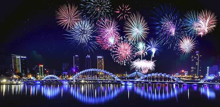 Lời chúc năm mới, Happy New Year 2019, Chúc mừng năm mới, Năm mới 2019, Năm 2019, lời chúc mừng năm mới, chúc tết 2019, lời chúc tết, đón năm mới 2019,  chúc tết, 2019