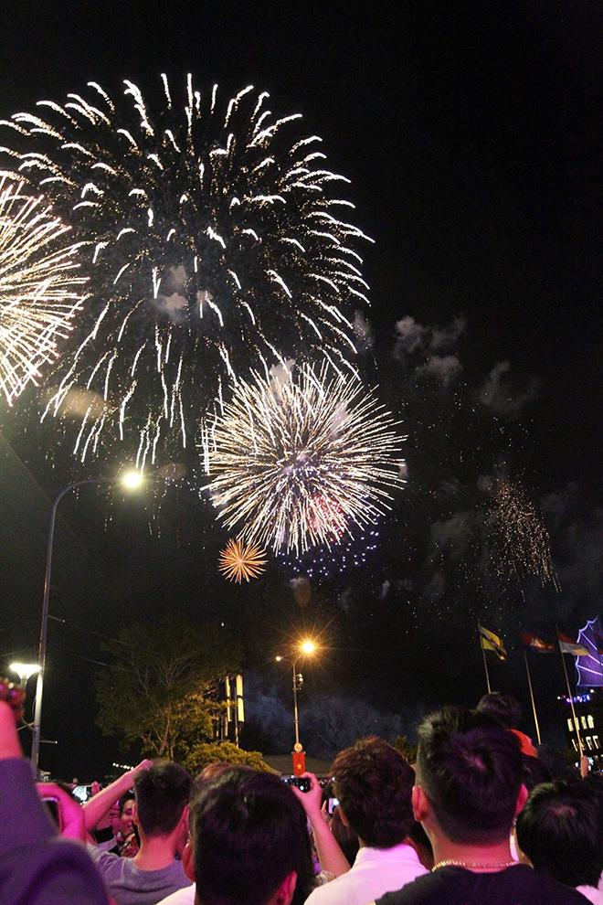 Năm mới 2019, Chúc mừng năm mới, chúc mừng năm mới 2019, đón năm mới 2019, Countdown 2019, Năm 2019, Chúc mừng năm mới 2019, 2019, Xem pháo hoa, xem bắn pháo hoa