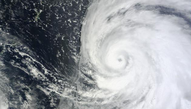 Bão số 1, Dự báo thời tiết, Tin bão, Thời tiết, Tin bão số 1, Tin thời tiết, Bão, tin bão khẩn cấp, cơn bão số 1, không khí lạnh, nhiệt độ, thời tiết miền bắc, rét đậm