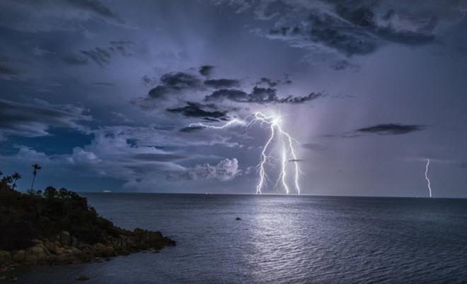 Bão số 1, Dự báo thời tiết, Tin bão, Cơn bão số 1, Tin bão số 1, Thời tiết, Bão, tin bão khẩn cấp, bão số 1 2019, bão số 1 năm 2019, tin thời tiếtm không khí lạnh, rét