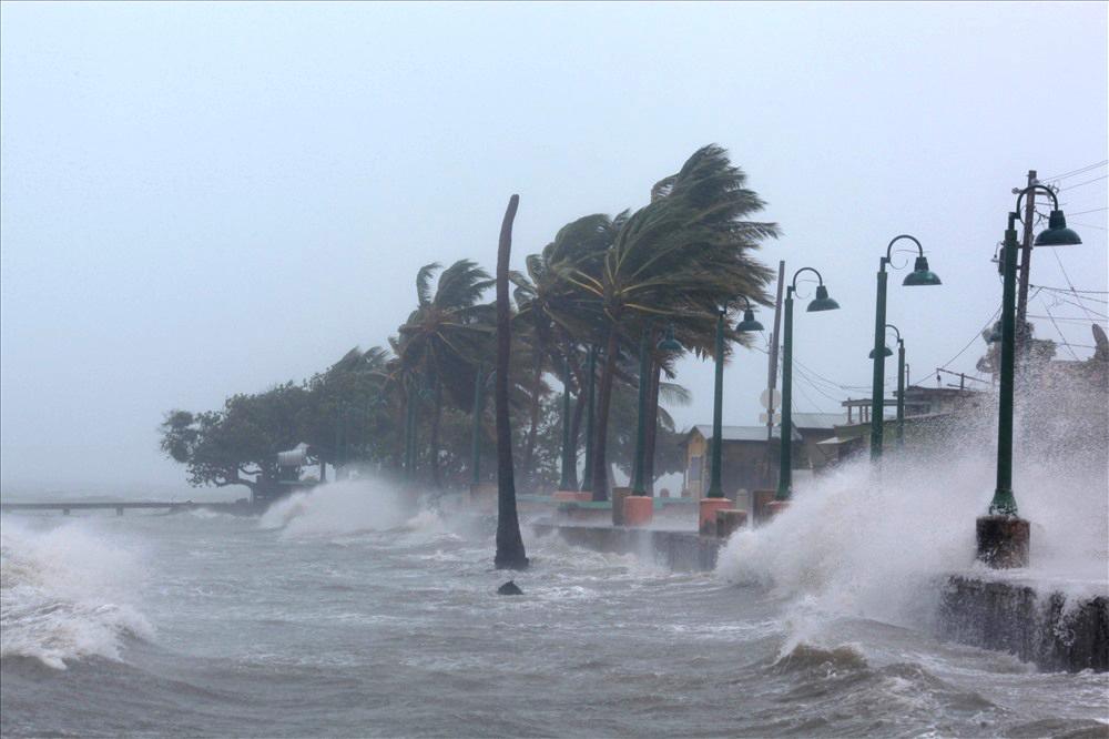 Bão số 1, Bão số 1 2019, Bão số 1 năm 2019, Tin bão, Tin bão số 1, Cơn bão số 1, Dự báo bão, Dự báo thời tiết, tin thời tiết, không khí lạnh, bão pabuk, tin bão mới