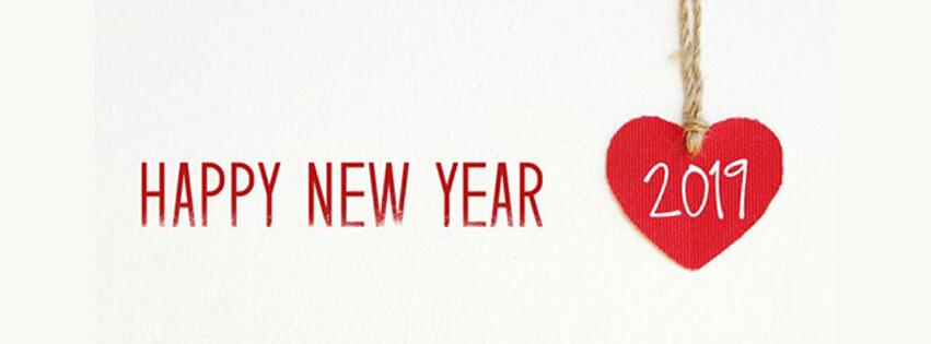Ảnh facebook tết, Ảnh facebook tết 2019, Ảnh bìa facebook tết, Ảnh tết đẹp, ảnh bìa facebook 2019, ảnh tết 2019 đẹp, ảnh tết nguyên đán đẹp, hình nền tết 2019, ảnh tết