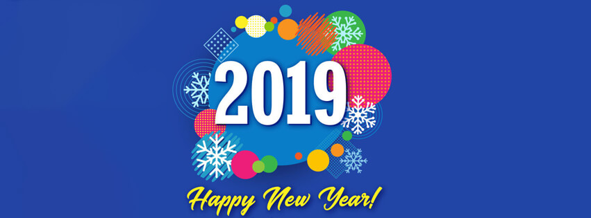Lời chúc Tết, Lời chúc năm mới, Lời chúc Tết 2019, Lời chúc tết hay, Chúc Tết 2019, lời chúc mừng năm mới, chúc mừng năm mới, chúc tết, chúc tết hay, câu chúc tết hay