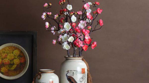 Bí quyết giữ hoa Tết cắm tươi lâu trong những ngày Xuân