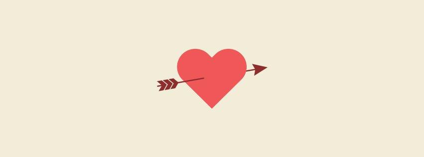 Ảnh Valentine, Ảnh Valentine đẹp, Ảnh đẹp Valentine, Ảnh Facebook Valentine, Ảnh Valentine facebook, Ảnh Valentine facebook đẹp, Ảnh bìa Valentine, Lễ tình nhân Valentine