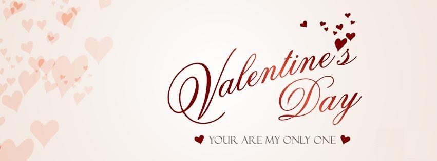 Lời chúc Valentine, Lời chúc valentine cho người yêu ở xa, Loi chuc Valentine, Lời chúc Valentine hay nhất, Lời chúc Valentine ý nghĩa nhất, Lời chúc Valentine lãng mạn