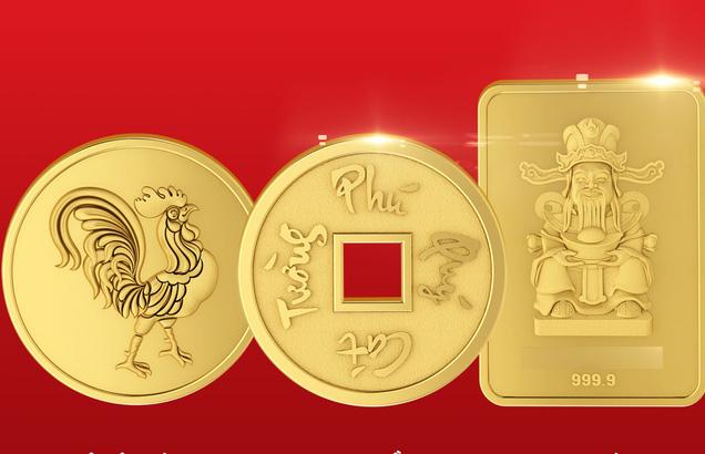 Ngày Thần tài, Giá vàng ngày Thần tài, Giá vàng ngày vía thần tài, Giá vàng, ngày vía thần tài, mua vàng ngày thần tài, ngày thần tài mua gì, mua vàng ngày vía thần tài