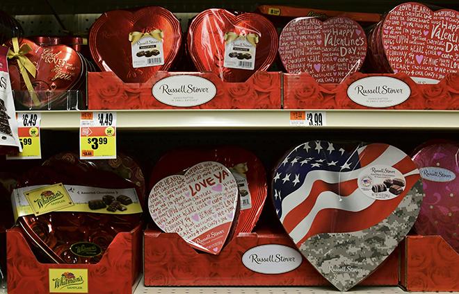 Lễ tình nhân 2019, Mừng Lễ tình nhân 2019, Valentine's Day, Ngày Valentine, Valentine là gì, ý nghĩa ngày Valentine, Valentine, ngay Valentine, Ngày tinh nhân Valentine