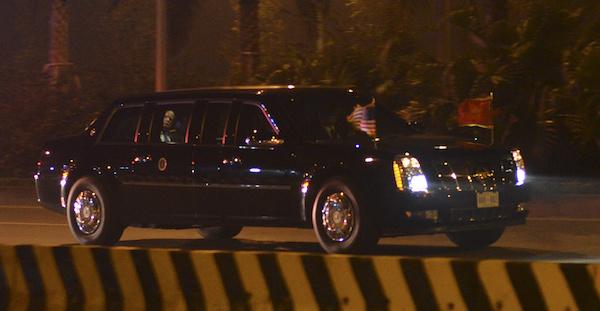 Đón Tổng thống Mỹ, Tổng thống mỹ đến việt nam, Trực tiếp Mỹ Triều, trực tiếp đón tổng thống Mỹ, Donald Trump, Thượng Đỉnh Mỹ Triều, Trực tiếp Thượng đỉnh Mỹ Triều