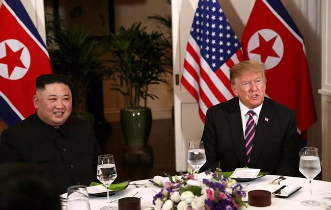 Trực tiếp Mỹ Triều, Hội nghị Thượng đỉnh Mỹ Triều, Thượng Đỉnh Mỹ Triều, Trực tiếp hội nghị thượng đỉnh Mỹ Triều, trực tiếp thượng đỉnh mỹ triều, Kim Jong un
