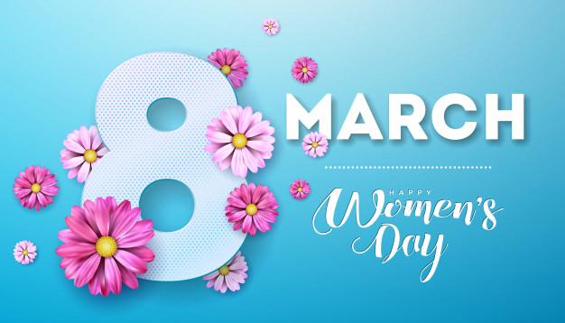 Ngày Quốc tế Phụ nữ 8/3, Lịch sử Ngày Quốc tế Phụ nữ 8/3, Quốc tế Phụ nữ 8/3, nguồn gốc ngày quốc tế phụ nữ 8/3, nguồn gốc ngày quốc tế phụ nữ, ngày 8/3, ngày 8 tháng 3