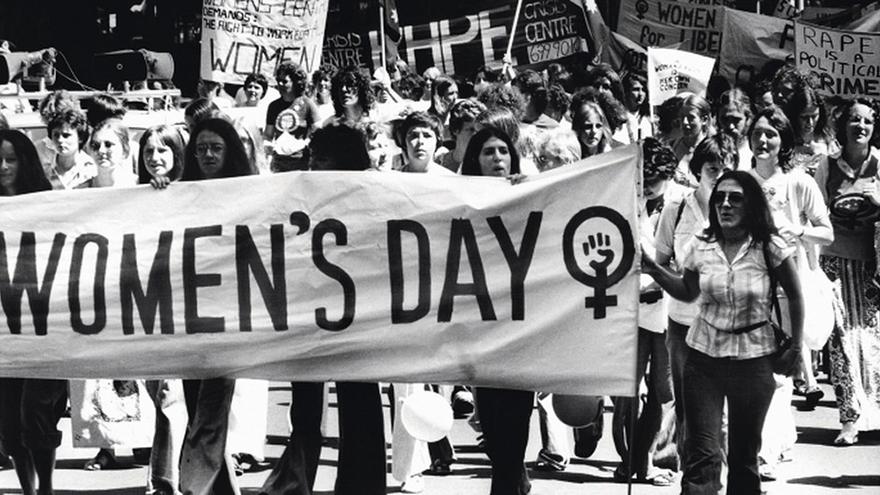 Lịch sử ngày 8/3, Lịch sử ngày quốc tế phụ nữ 8/3, Nguồn gốc ngày 8/3, Ngày 8 3, Ngày 8 3 có từ bao giờ, ý nghĩa ngày 8 3, lịch sử ngày 8 3, nguồn gốc ngày 8-3, Ngày 8/3