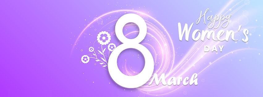 Ảnh đẹp 8/3, Ảnh bìa 8/3, Ảnh bìa Facebook 8/3, Ảnh đẹp ngày 8/3, Ảnh 8/3, ảnh đẹp ngày quốc tế phụ nữ, ảnh bìa ngày quốc tế phụ nữ, ảnh facebook 8/3, thiệp 8/3