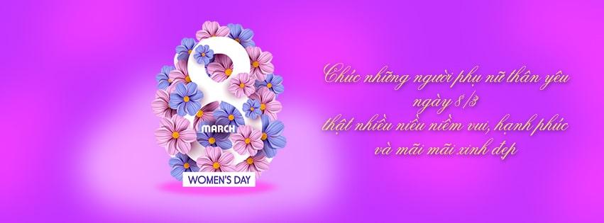 Quà 8 tháng 3, Quà tặng 8/3, Quà 8/3, Quà 8 3, Quà 8/3 cho mẹ, Quà 8-3, Quà tặng ngày quốc tế phụ nữ, quà tặng ngày phụ nữ, quà tặng ngày 8/3, quà tặng người yêu ngày 8/3
